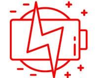 Instanergy - Solar Energy Estimator Icon