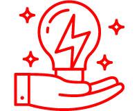 Instanergy - Hybrid Solar Solutions Icon