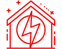 Instanergy - Residential Solar Solutions Icon
