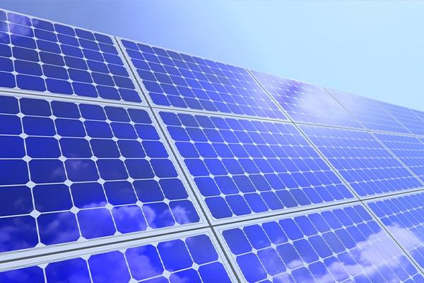 On-Grid Solar Solutions - 100% Energy Bill Reduction , Instaenergy