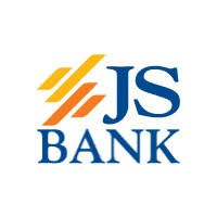 Solar Financing Available from JS Bank
