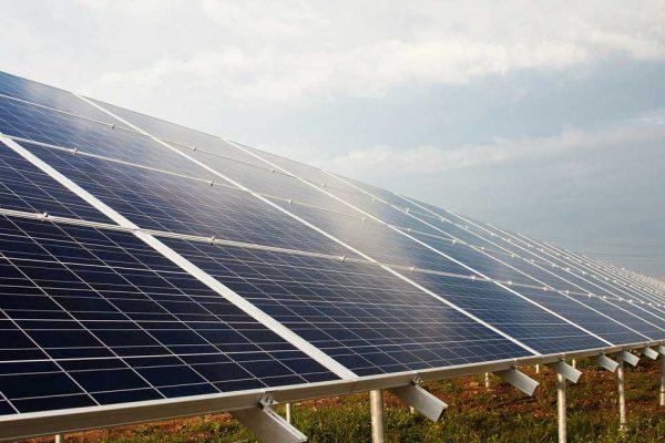 instaenergy energy agreement