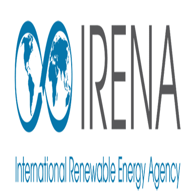 Business report-IRENA