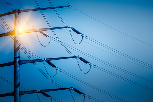 Net Metering for Single-phase users!