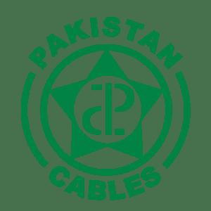 Pakistan Cables Logo
