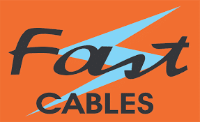fast cables logo